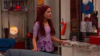 sam and cat brain crush sam and cat valentines special braincrush clip