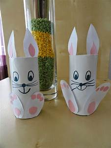 Osterhasen Aus Klopapierrollen : best 25 bunnies ideas on pinterest bunny cute baby bunnies and baby bunnies ~ Frokenaadalensverden.com Haus und Dekorationen