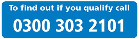 nhs phone number patient transport the new qeii