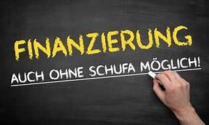 Kredit Trotz Schufa Und Hartz 4 Ohne Vorkosten : kredit trotz schufa mit banken die wirklich ~ Jslefanu.com Haus und Dekorationen