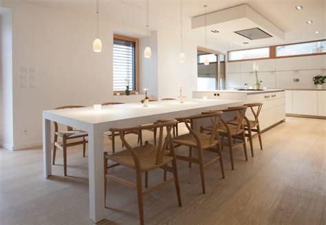 cuisine b3 ain r 233 alisation bulthaup espace de vie pontarlier 25 contemporain salle 224