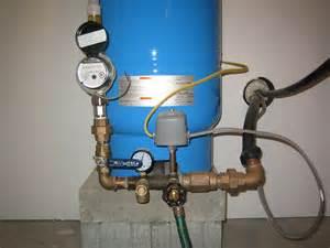 hot water tank pressure Fuel Tank Pressure Sensor