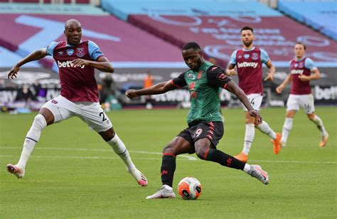 Latest Aston Villa exit suggests Derby will struggle to ...