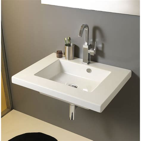 kitchen countertop organizer built in bathroom sink bathroom design ideas 1011