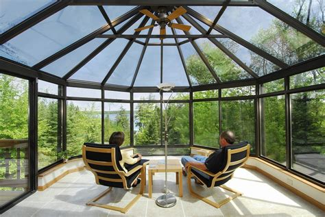 sun room decorating ideas 4 seasons sunrooms ideas the wooden houses