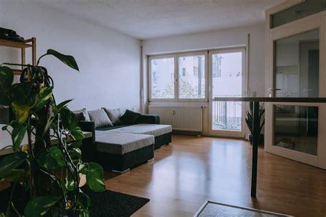 Konstanz 1 Zimmer Wohnung by 1 Zimmer Wohnung Mieten Konstanz Bei Lkpgpod Nu