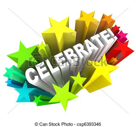 Celebrate Clipart Celebration 20clipart Clipart Panda Free Clipart Images