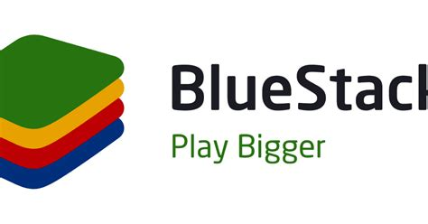 But if you are offline, it may be handy to be able to run everything offline on your computer. Bluestacks offline installer for pc
