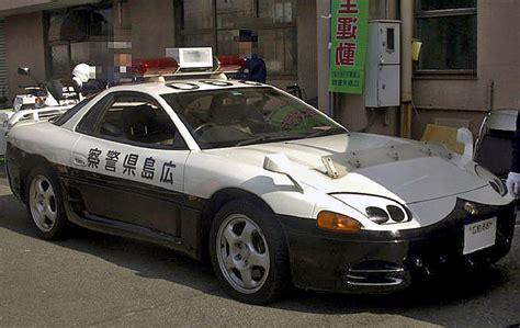 Category特殊車両画像  Wikipedia  かっこいいパトカーの画像  Naver まとめ