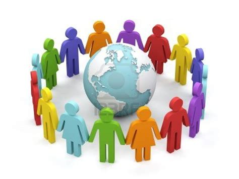 si鑒e social association association