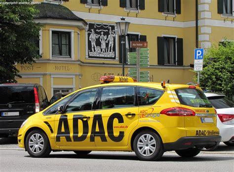 adac test siege auto adac auto test ford focus c max 2 0 tdci dpf trend pets