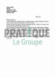 Document Pour La Vente D Une Voiture : lettre r siliation d 39 un contrat d 39 assurance auto suite ~ Gottalentnigeria.com Avis de Voitures