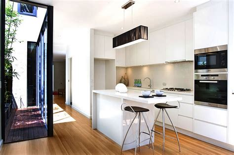 Tiles In Kitchen Ideas - small kitchen island on wheel simple small kitchen island restaurant and kitchen design