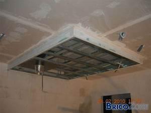 quel peinture pour plafond cuisine plafond cuisine quel With quel peinture pour plafond