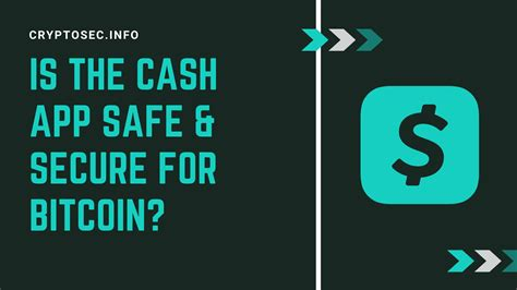 How many transactions per second can bitcoin cash handle? Is Cash App Safe for Buying & Storing Bitcoin? - CryptoSec