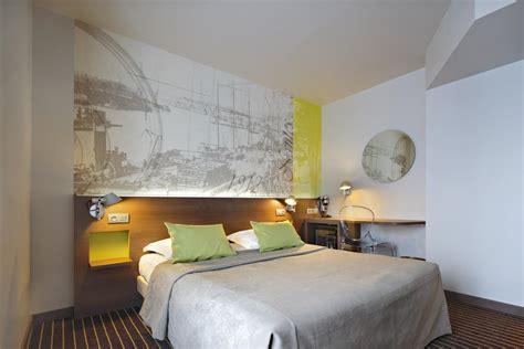 chambre hotel canile chambre chambres d 39 hôtel à nantes hôtel amiral