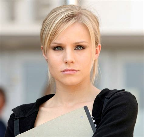 Assassin S Creed Rogue Wallpaper Kristen Bell Assassin 39 S Creed Wiki Fandom Powered By Wikia