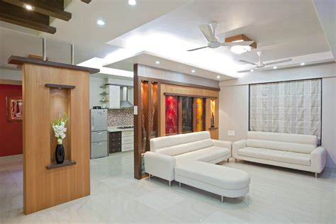 Interior Designs For Living Room, Tv Room Interiors, Pune Peel And Stick Tile Around Fireplace Virginia Beach Lopi Inserts Built In Wall Pre Fab Mantel Ideas Pictures Part Of Electric Fan