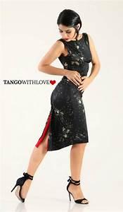 best 25 tango dress ideas on pinterest tango party With robe tango argentin