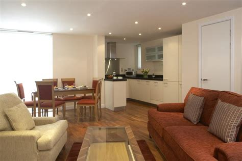 Marlin Apartments Canary Wharf, London  Updated 2018 Prices