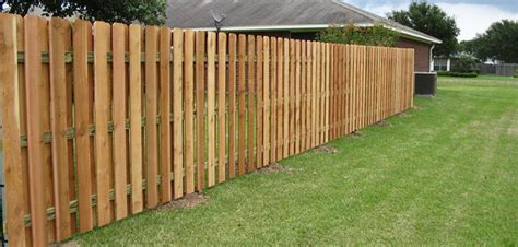 fence height restrictions fence height regulations under debate in kyle city council