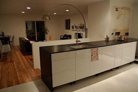Phenolic Resin Countertop - kitchen trespa toplab countertop home phenolic resin