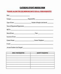 banquet event order form samplepdf masturbation at home With banquet event order form template