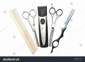 Hairdressing Industry Professional Hairdressing Tools Comb ...
