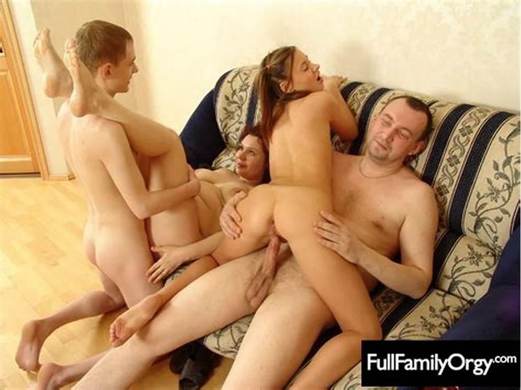 #Incestsexlog #Galleries #Real #Incest #Mother #Son #Dad #And