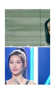 ITZY Members Were Shown PRIOR To Debut - Koreaboo