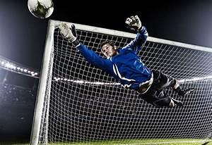 Soccer Goalkeeper Dive | www.pixshark.com - Images ...
