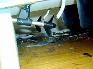 Wasserdruck Berechnen : durchflussgeschwindigkeit wasser eckventil waschmaschine ~ Themetempest.com Abrechnung