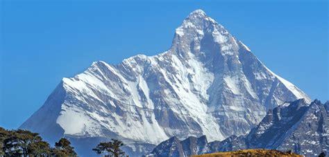Nanda Devi Trekking Tour Garhwal