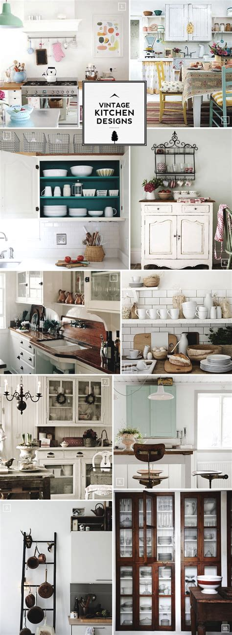 vintage kitchen ideas photos vintage kitchen accessories related keywords suggestions vintage kitchen accessories