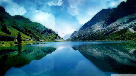 world most beautiful lake wallpapers most beautiful
