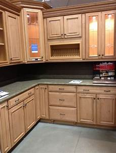 Kitchen showroom of lowe39s brockton ma for Kitchen cabinets lowes with large sticker printing