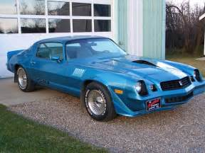 1975 z28 camaro unoffical 1st and 2nd pic thread page 10 camaro5