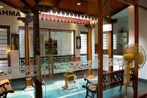 Home Architecture Design In Chennai by Chennai Style House Design Happho