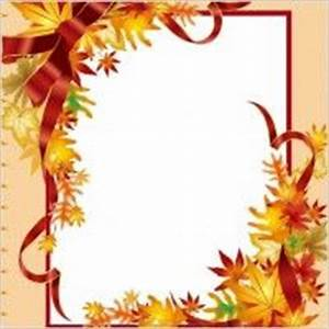 Free fall ideas about fall clip art on autumn harvest 3 ...
