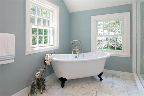 bathroom color designs 20 bathroom paint designs decorating ideas design trends