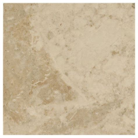 cappuccino beige premium marble tile bathroom ideas cappuccinos marble tiles