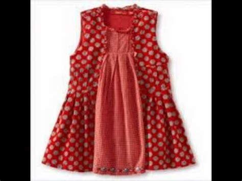 Dress Baby Angsa baby dress design