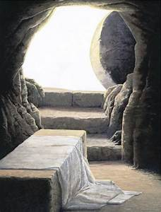 Empty Tomb Pictures | Empty Tomb Coloring Pages for Kids ...