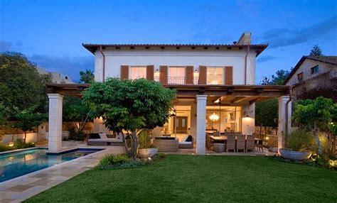 Backyard Retreats Ideas by Backyard Retreat 11 Inspiring Backyard Design Ideas