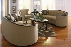 small living room sets marceladickcom With living room sets for small living rooms