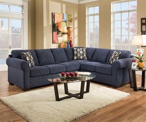 fun living room ideas living room  demand sectional
