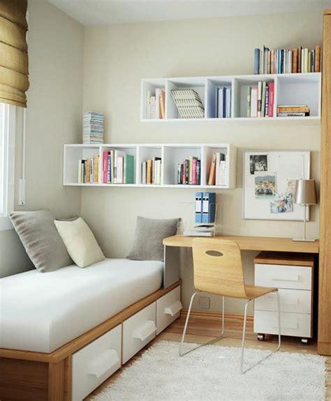 petit bureau chambre 1001 solutions pour l 39 équipement de vos petits espaces