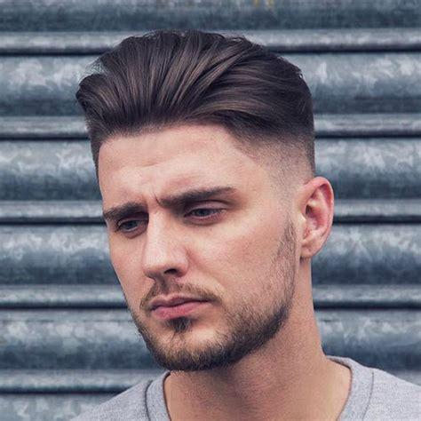 hairstyles  men   faces mens