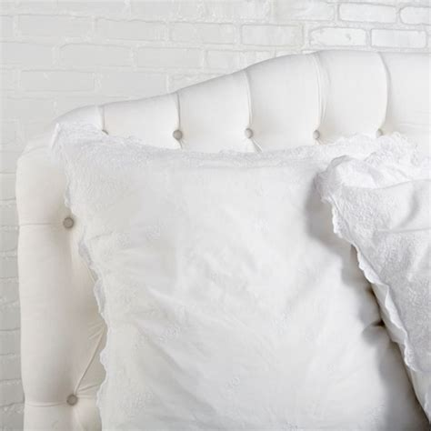 shabby chic tufted headboard 1000 images about rachel ashwell shabby chic couture on pinterest sectional sofas shabby