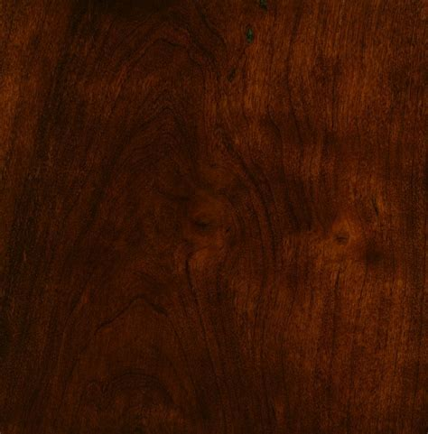 Rustic Cherry Stain Samples   Dutch Haus Custom Furniture